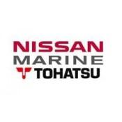 TOHATSU - NISSAN